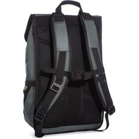 Timbuk2 Rogue Backpack 25L teal